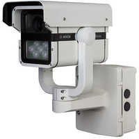 Bosch NAI-90022-AAA Dinion IP Imager 9000 HD Camera