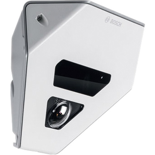 Bosch NCN-90022-F1 IP Corner 9000 MP Camera