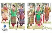 Tanisk Fashion (Siyaz) Strath Salwar Kameez