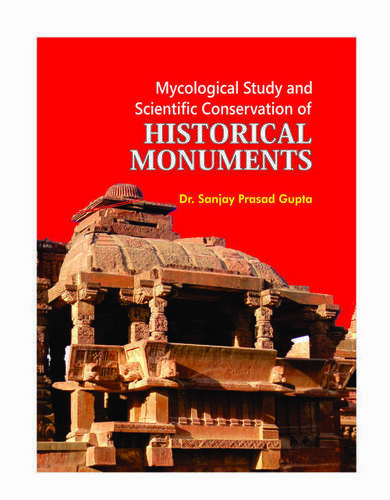 Mycological study and Scientific Conservation of Historical Monuments