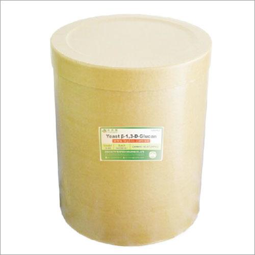 Yeast Pharmaceutical Ingredients
