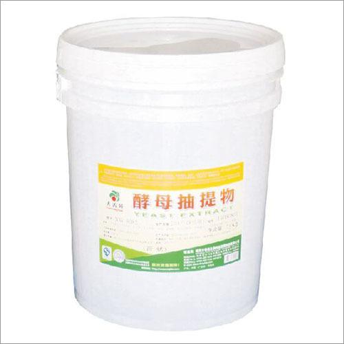 Acid Resistant Yeast