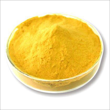 Pure Yeast Extract Powder