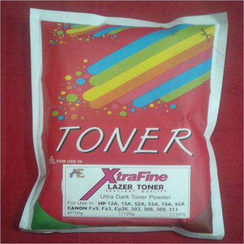 12a Toner Powder 100 Grm