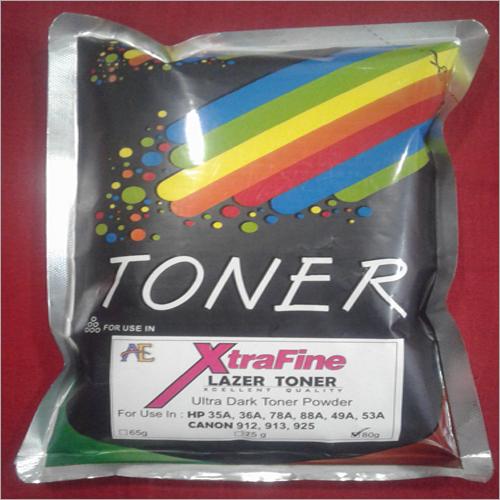 Toner Powder 80grm
