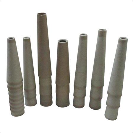 Jumbo Paper Cones
