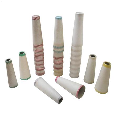 Duplex Board Paper Cones