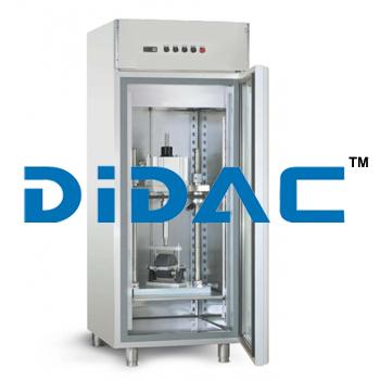 Universal Testing Machine Servo Pneumatic