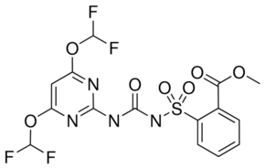 Primisulfuron-methyl