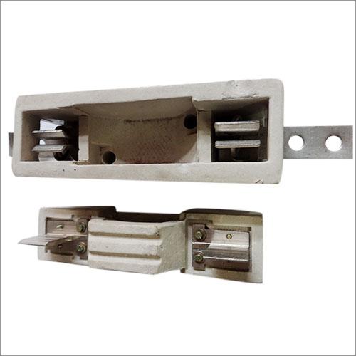 Kit Kat 200 Amp MSEB Model