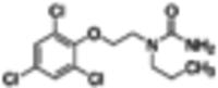 Prochloraz Metabolite BTS44595