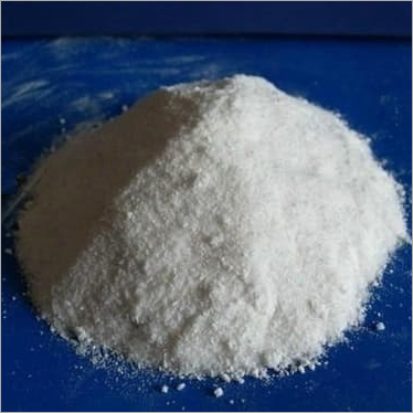 Sodium Bisulfite For Water Treatment
