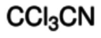 Trichloroacetonitrile