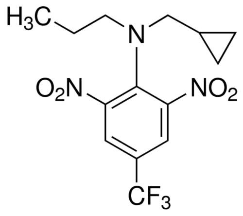 Profluralin