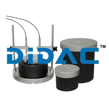 Bitumen & Asphalt Testing Equipment