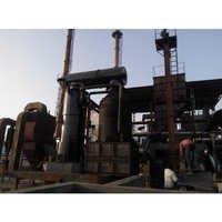 Thermal Boiler