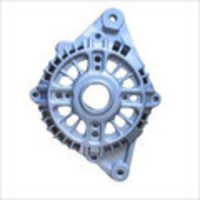Aluminium Pressure Die Casting For Bicycle Hub