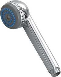 Bath Faucet Hand Shower