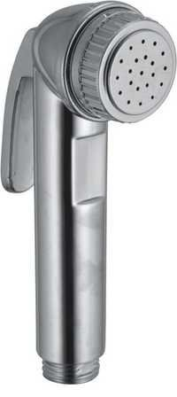 Hand Shower Health Faucets