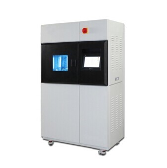 Textiles Light Fastness Tester