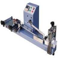 Textile Test Equipment