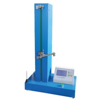 Cotton yarn strength Testing Machine