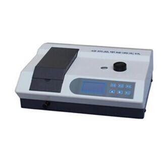 Textile Formaldehyde Testing Machine