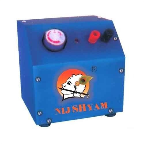 Connection Spot Welding Machine