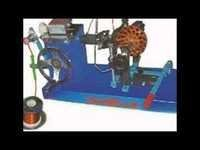 Cealing Fan Winding Machine
