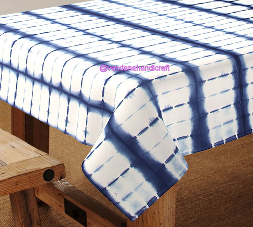 Designer Table Covers
