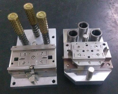 Module Cutting Tool -Jinguan