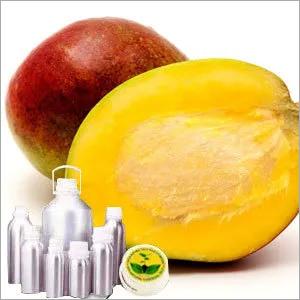 Mango Kernal Oil