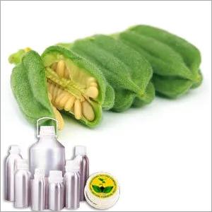 Seasame Seed Oil