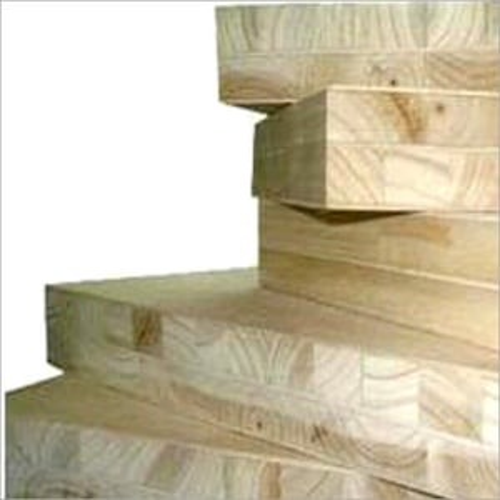 Block Boards Manufacturer