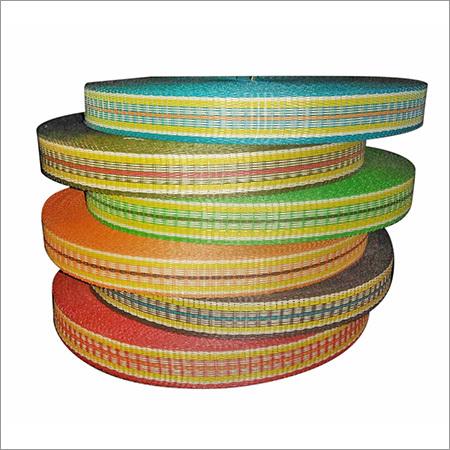 1 inch Chattai Plastic Niwar