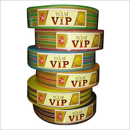 VIP Reprocessed Niwar