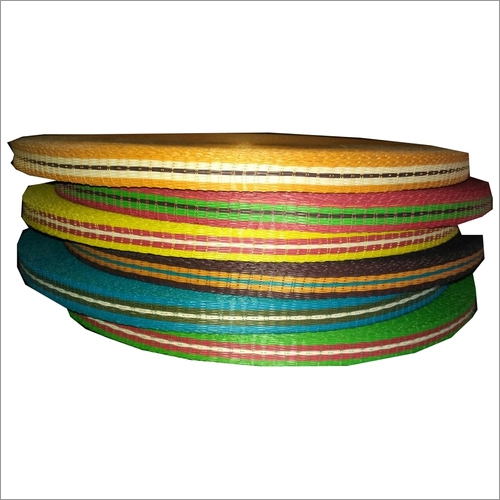 1 inch Lining Plastic Niwar