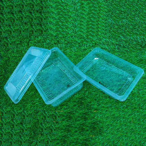 Disposable Containers