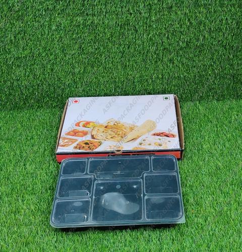 Thali Packaging