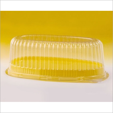 Bakery Packaging Products