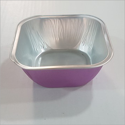 Bakery Mould