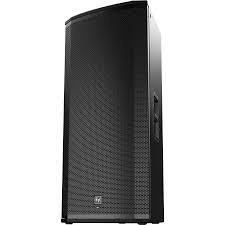 Electrovoice Loudspeaker ETX 35P