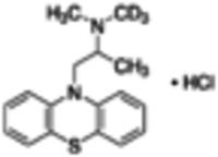 Promethazine-D3 hydrochloride