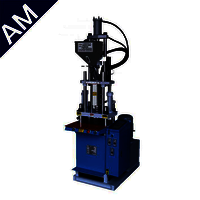 AM701-15T Injection Moulding Machine