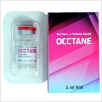 OccTane 5 Ml Vial PFCL