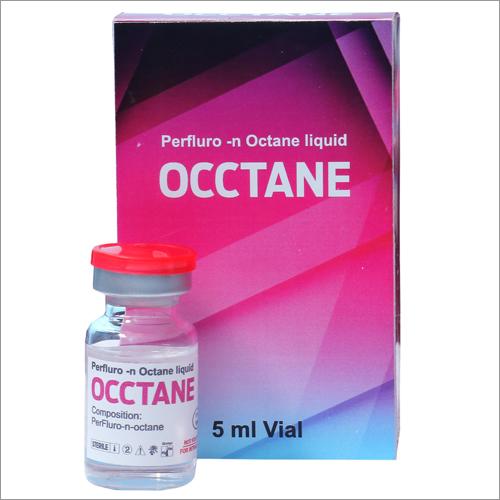 OccTane