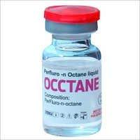 OccTane - Vial - PFCL