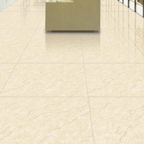 Vitrified Tiles