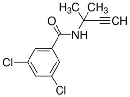 Pronamide (Kerb)