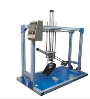 Chair Seat Arm and Back Testing Machine